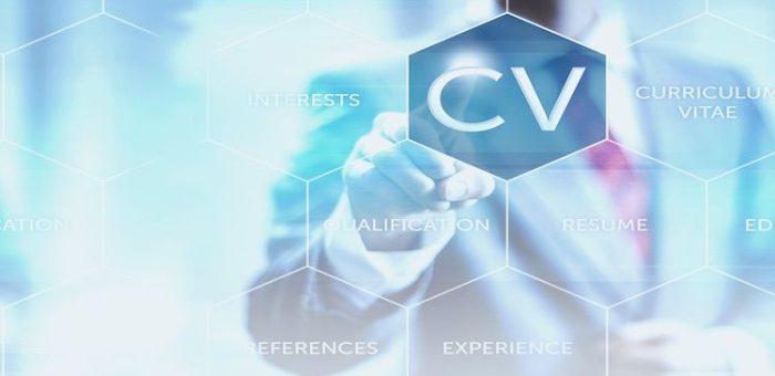 Irish-CV-writing-service