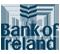 CV Ireland - Bank of Ireland