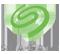 CV Ireland - Seagate Technology